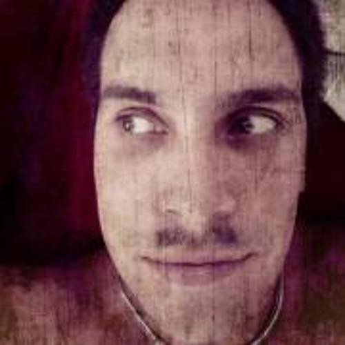 Samuel Berto's avatar