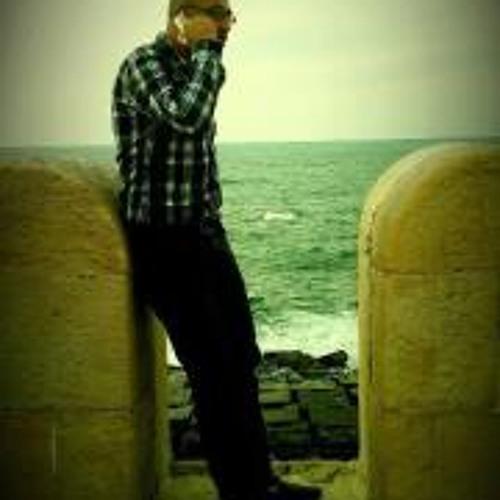 Islam Rayyan's avatar
