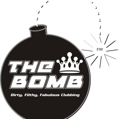 The Bomb Official's avatar