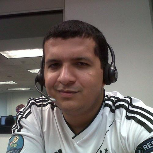 Bryc4's avatar