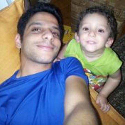 Ali Zaid 1's avatar