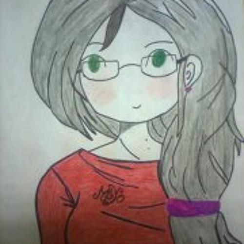 Mero Deli's avatar