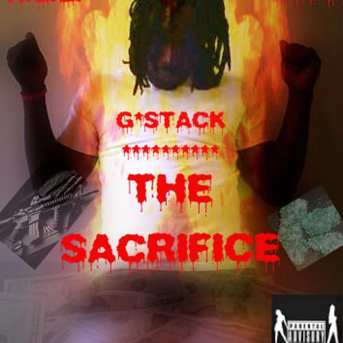 G Stack HGG GMC's avatar
