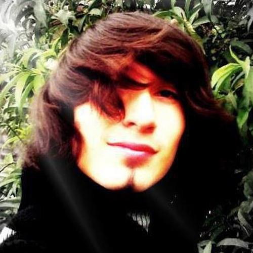 Karnaliyo-n.n's avatar