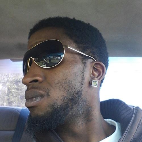 stretch516's avatar