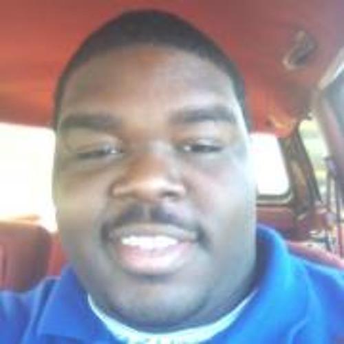 Da'Kwan Dillard's avatar