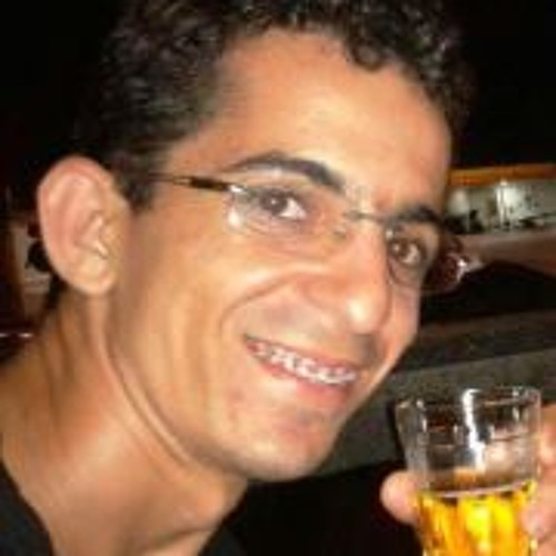 Eliseu Oliveira 3's avatar