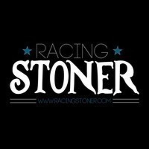 RacingStoner 6's avatar