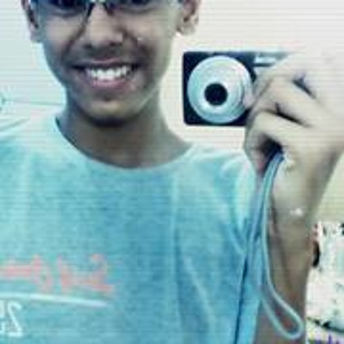 Victor Oliveira 67's avatar