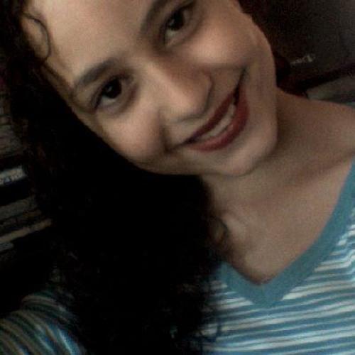 Isabela Bernadino's avatar