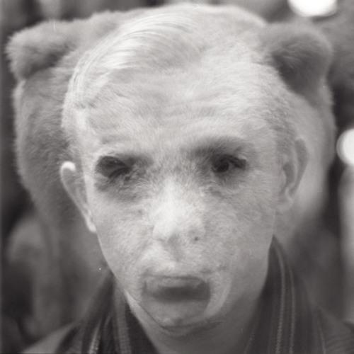 sjfowler's avatar
