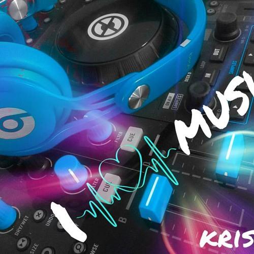 Kris Exdee's avatar