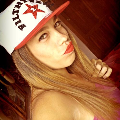 Andreacachima's avatar