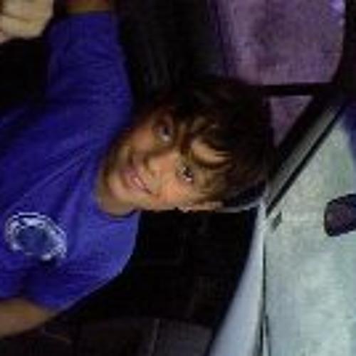 Alex Marcelo Diniz's avatar