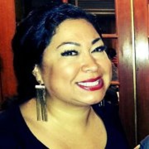 Teresa Lara 3's avatar