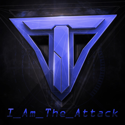 I_Am_The_Attack's avatar