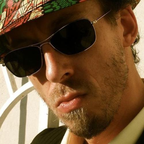 DJ CounterCurrent's avatar