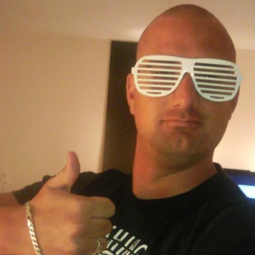 rick-loco's avatar