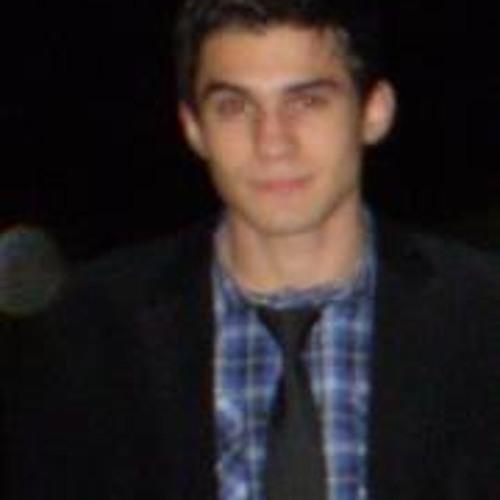 Renan Augusto Sgorlom's avatar