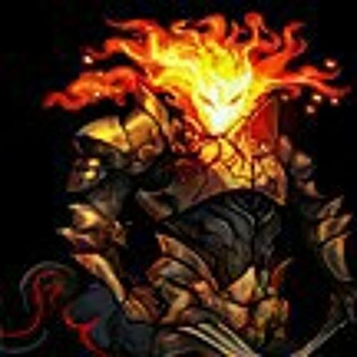 zaine99658's avatar