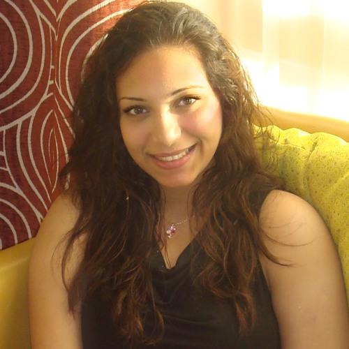 Sandra Shawkat's avatar