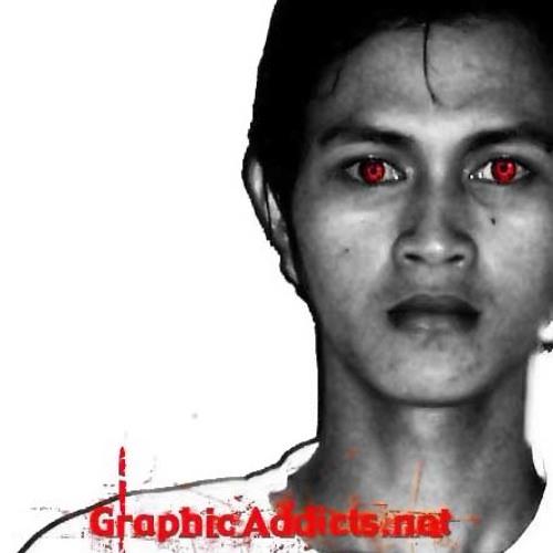 WellyMahendra's avatar