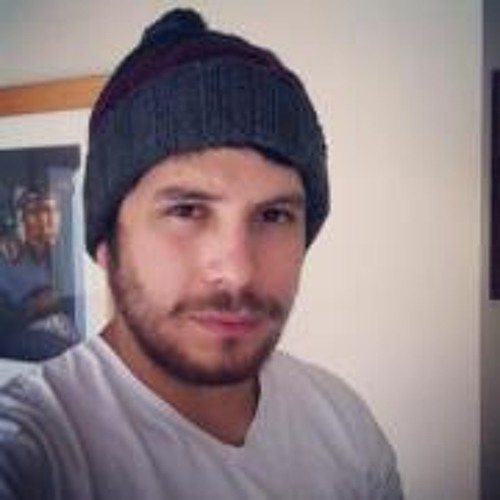 Agustin Fuentes 3's avatar