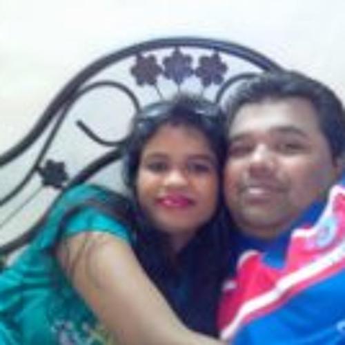 Minang Bhavsar's avatar