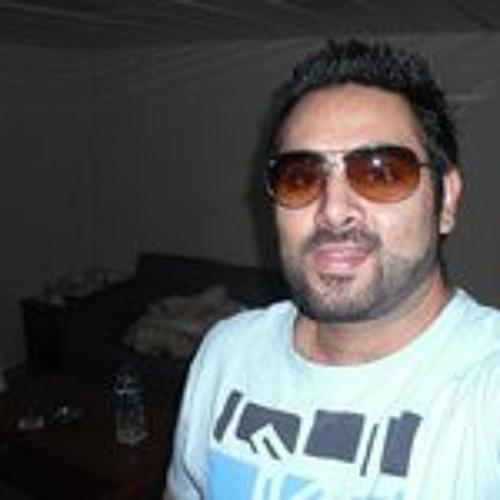 user978950392's avatar