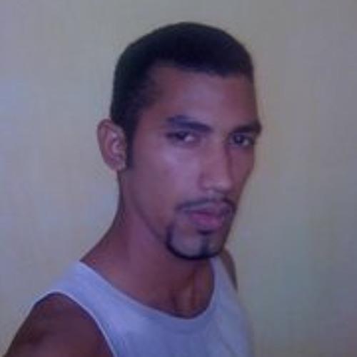 Rogerio Sagat's avatar