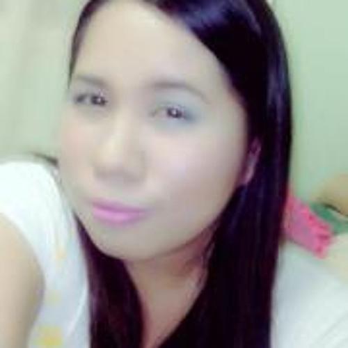 Mheg Arruiza's avatar