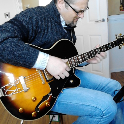 Minor blues Mix Pentatonic Solo Improv Guitarmasterclass.net Forum