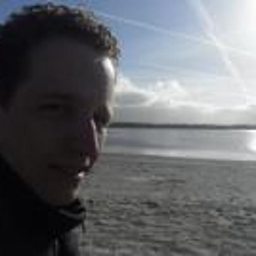 Tim Dekker 3's avatar