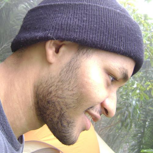 Esmerino Costa's avatar