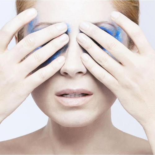 Lara Fabian Brasil Site's avatar
