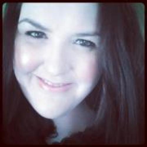 Robin Joy Lindley's avatar