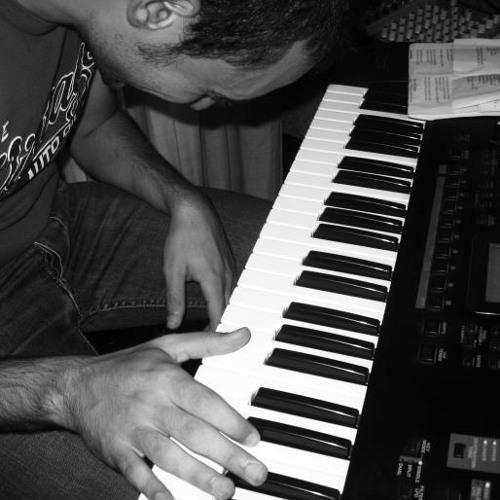 Alessandro D'Ausilio's avatar