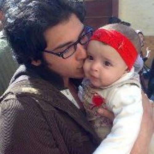 ahmed_bebo258564's avatar