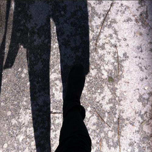ivona's avatar