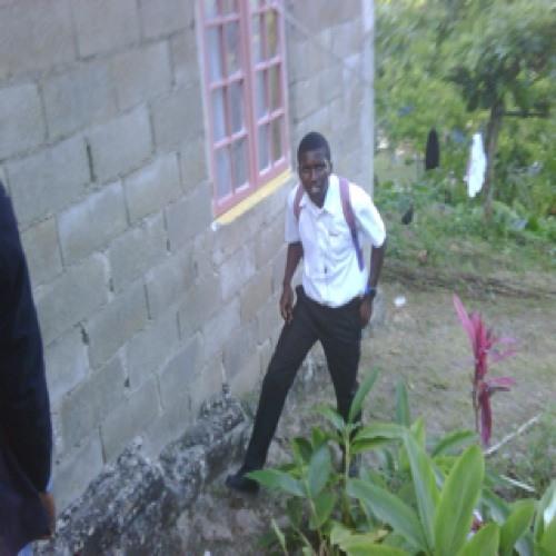 user596469642's avatar