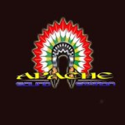 Apache Soundz's avatar