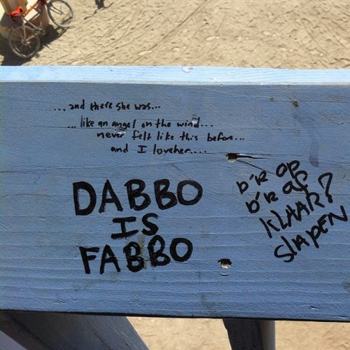Dabbo Records's avatar