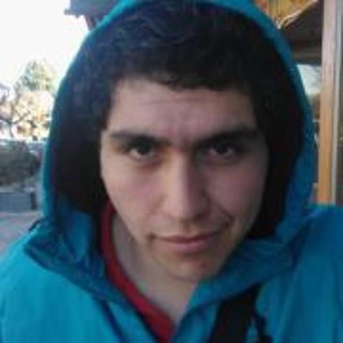 Hernan Mendoza 8's avatar
