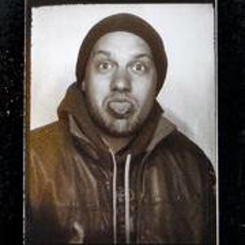 Moritz Messerschmidt's avatar
