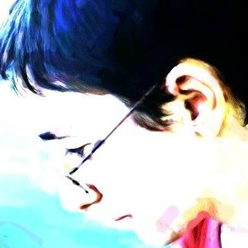 Claudia Ferrero 2's avatar