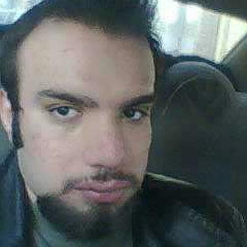 Hamed Pour Ghaem Maghami's avatar