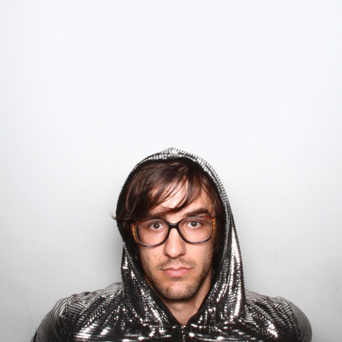 DJTurnStyle's avatar