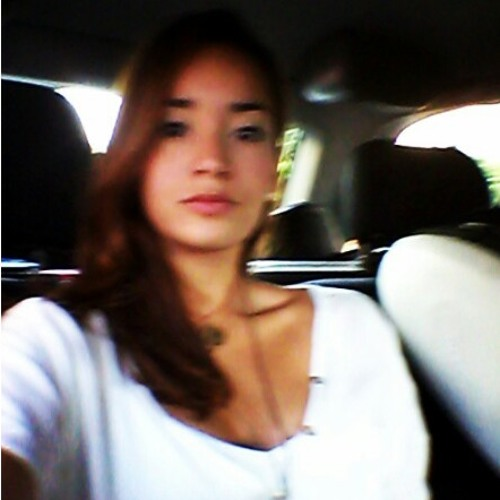 cindyperez24's avatar