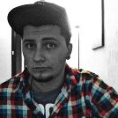 Milan Kubařů's avatar