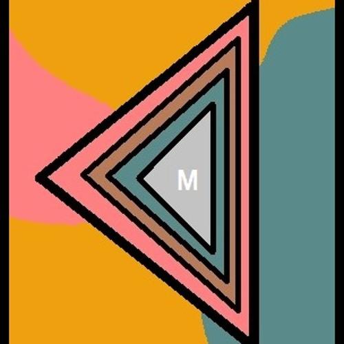 mrchefproductions's avatar